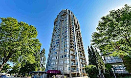 706-6540 Burlington Avenue, Burnaby, BC, V5H 4G3
