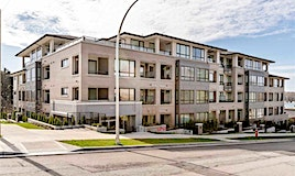 GH1-1306 Fifth Avenue, New Westminster, BC, V3M 0K5