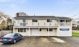 4725 47a Street, Delta, BC, V4K 2P6