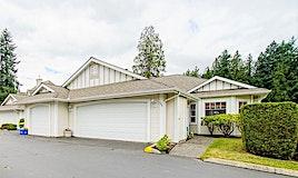 206-20655 88 Avenue, Langley, BC, V1M 2M5