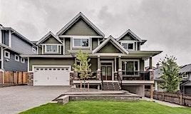 1331 Glenbrook Street, Coquitlam, BC, V3E 3G8