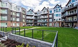 105-378 Esplanade Avenue, Harrison Hot Springs, BC, V0M 1K0