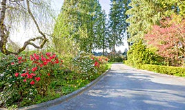 22050 136 Avenue, Maple Ridge, BC, V4R 2P7