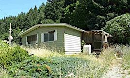 48210 Cottonwood Road, Hope, BC, V0K 1C0