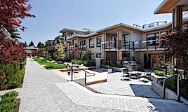 324-3220 Connaught Crescent, North Vancouver, BC, V7K 1Y4