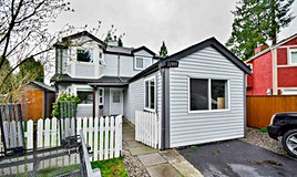 12048 Mcintyre Court, Maple Ridge, BC, V2X 8M8