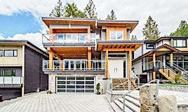 3315 Descartes Place, Squamish, BC, V8B 0V5