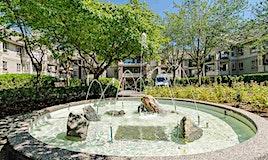101-22025 48 Avenue, Langley, BC, V3A 8L2