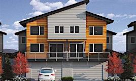D17 Horizon Drive, Squamish, BC, V8B 0Y7