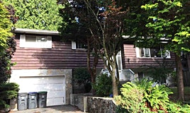 1814 127a Street, Surrey, BC, V4A 5H6