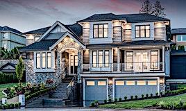 16521 58 Avenue, Surrey, BC, V3S 6P8