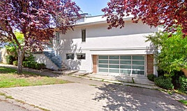 3707 W 13th Avenue, Vancouver, BC, V6R 2S7