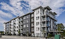 502-22315 122 Avenue, Maple Ridge, BC, V2X 3X8