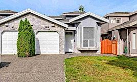 6729 Ashworth Avenue, Burnaby, BC, V5E 3T9