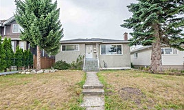 3168 Queens Avenue, Vancouver, BC, V5R 4T5