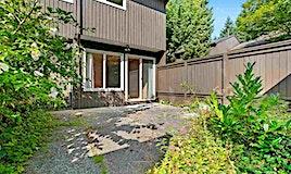 1970 Purcell Way, North Vancouver, BC, V7J 3K3
