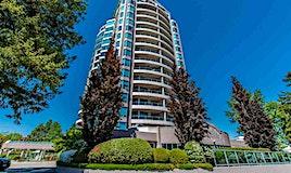 402-33065 Mill Lake Road, Abbotsford, BC, V2S 8E6