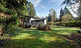 1085 Roberts Creek Road, Roberts Creek, BC, V0N 2W2