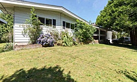 31535 Monte Vista Crescent, Abbotsford, BC, V2T 1Y8