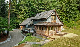 12668 Blue Mountain Crescent, Maple Ridge, BC, V2W 1N7