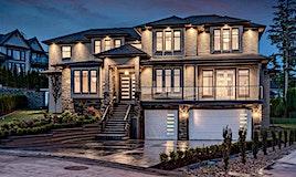 16527 58 Avenue, Surrey, BC, V3S 6P8