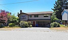 4367 Cameo Road, Sechelt, BC, V0N 3A1