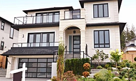 16680 31b Avenue, Langley, BC, V3Z 0P9
