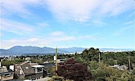 3827 W 12th Avenue, Vancouver, BC, V6R 2N9