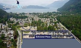 635 Schooner Place, Harrison Hot Springs, BC, V0M 1K0