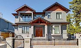 3795 Fir Street, Burnaby, BC, V5G 2A4