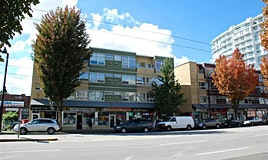 310-2238 Kingsway, Vancouver, BC, V5N 2T7