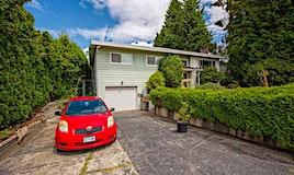 15169 Pheasant Drive, Surrey, BC, V3R 4X7