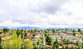 1510-3663 Crowley Drive, Vancouver, BC, V5R 6H4