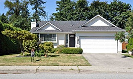 11959 238b Street, Maple Ridge, BC, V4R 1W3