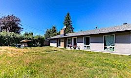 14995 108 Avenue, Surrey, BC, V3R 1W3