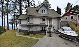 5368 Seacrest Road, Secret Cove, BC, V0N 1Y1