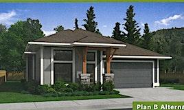 79-46110 Thomas Road, Chilliwack, BC, V2R 2R4