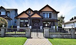 4850 Watling Street, Burnaby, BC, V5J 1W5