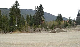 20896 Snowflake Crescent, Mission, BC, V0M 1A1