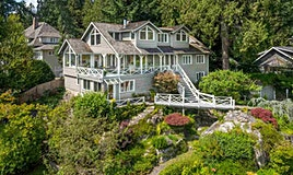 West Vancouver, BC MLS® Listings & Real Estate for Sale | REW