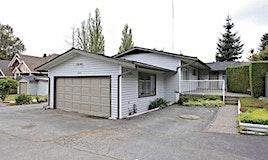 13428 95 Avenue, Surrey, BC, V3V 1P5