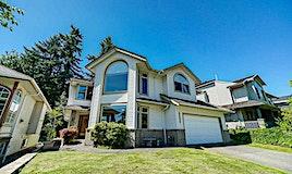 23671 Tamarack Lane, Maple Ridge, BC, V2W 1B4