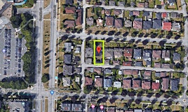 458 W 44th Avenue, Vancouver, BC, V5Y 2V6