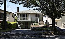 4783 Fairmont Street, Vancouver, BC, V5R 3V1