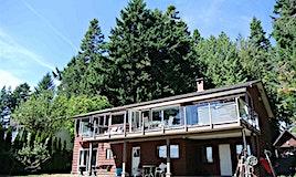 7523 Eureka Place, Secret Cove, BC, V0N 1Y1