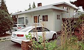 2488 Austin Avenue, Coquitlam, BC, V3K 3S1