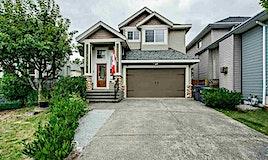 17179 64a Avenue, Surrey, BC, V3S 4P8