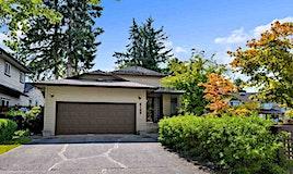 6102 131a Street, Surrey, BC, V3X 1P8