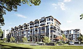 A406-34375 Gladys Avenue, Abbotsford, BC, V2S 2H5