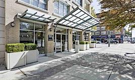 501-189 National Avenue, Vancouver, BC, V6A 4L8